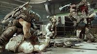 Gears of War 3 - XBOX 360 Gears%2BOf%2BWar%2B3_001