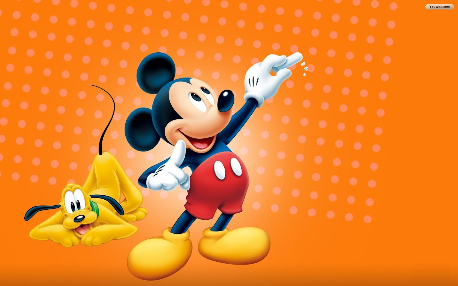 Labels wallpaper mickey mouse email this blogthis share to twitter