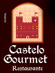 RESTAURANTE CASTELO GOURMET