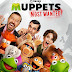 Disney Film Project Podcast - Episode 170 - Muppets Most Wanted