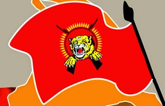 Gossip-Lanka-Sinhala-News-Tamils-dream-is-to-make-Eelam-motherland-www.gossipsinhalanews.com