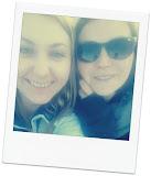 Magda & Ewelina