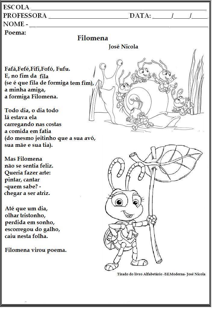 Poema Para Educadora | apexwallpapers.com