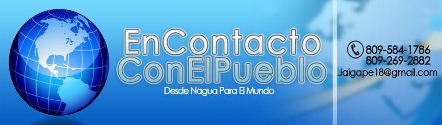 EN CONTACTO CON EL PUEBLO NAGUA. COM