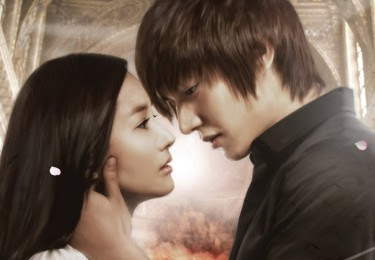 min ho dating Check out more information about lee min ho girlfriend, affair and dating a renowned name in korean film industry is lee min-ho who is famous for his roles the movies boys over flower, the heirs and city hunter.