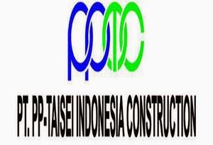 PT PP-Taisei Indonesia Construction