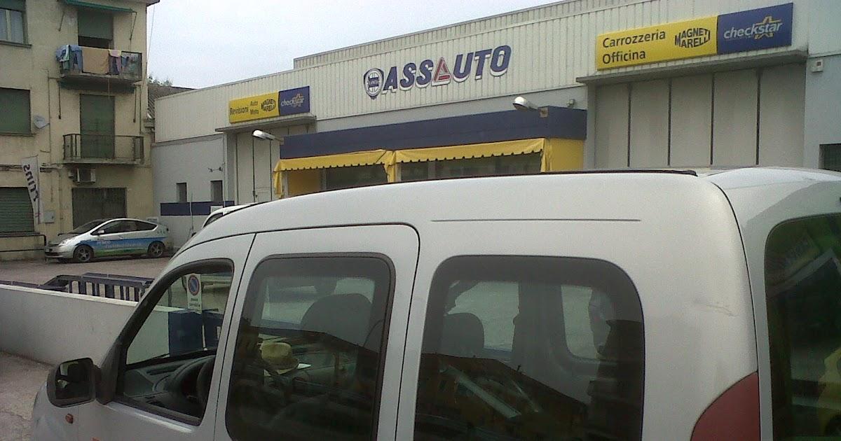 Nu Car Rentals Website San Antonio Tx