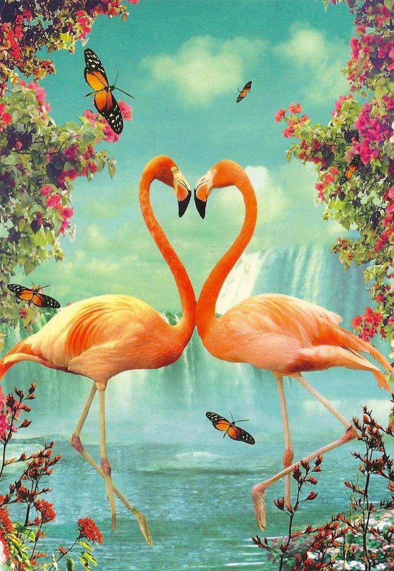 Dorable Flamenco Arte De Uñas Galería - Ideas Para Pintar Uñas ...