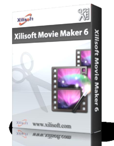 http://1.bp.blogspot.com/-lF479-_lmAs/UQN_U2ZWBoI/AAAAAAAAAUI/nvn9fWVZQ8U/s1600/1282398461_xilisoft-movie-maker.png