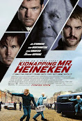Kidnapping Mr. Heineken (2015) ()
