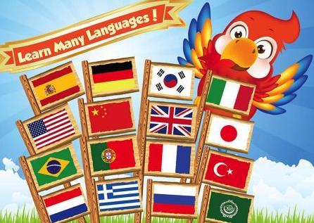 Phrasebook 學外語 APP / APK 下載,用手機學習英語、日語、韓語、法語等多國語言,Android 版