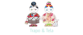 TRAPO Y TELA