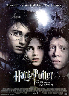 Harry Potter y el prisionero de Azkaban<br><span class='font12 dBlock'><i>(Harry Potter and the Prisoner of Azkaban)</i></span>