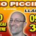 ANALIZANDO CON PICCININI SABADO 28-03-15