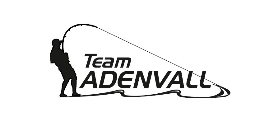 Team Adenvall