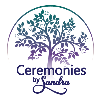 Ceremonies by Sandra