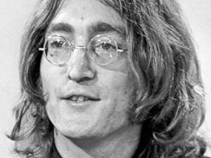 Gigi John Lennon akan dilelong