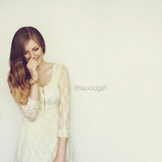 www.thisoddgirl.blogspot.com