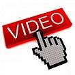 Ver Videos Paraguayos, Peliculas Paraguayas, Documentales Paraguayos, Humor Paraguayo, Conciertos y Festivales, Videos de Danza Paraguaya, Karaoke, Youtube, En Vivo, Online.