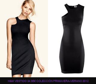 H&M-Vestido-PV2012-Colección2