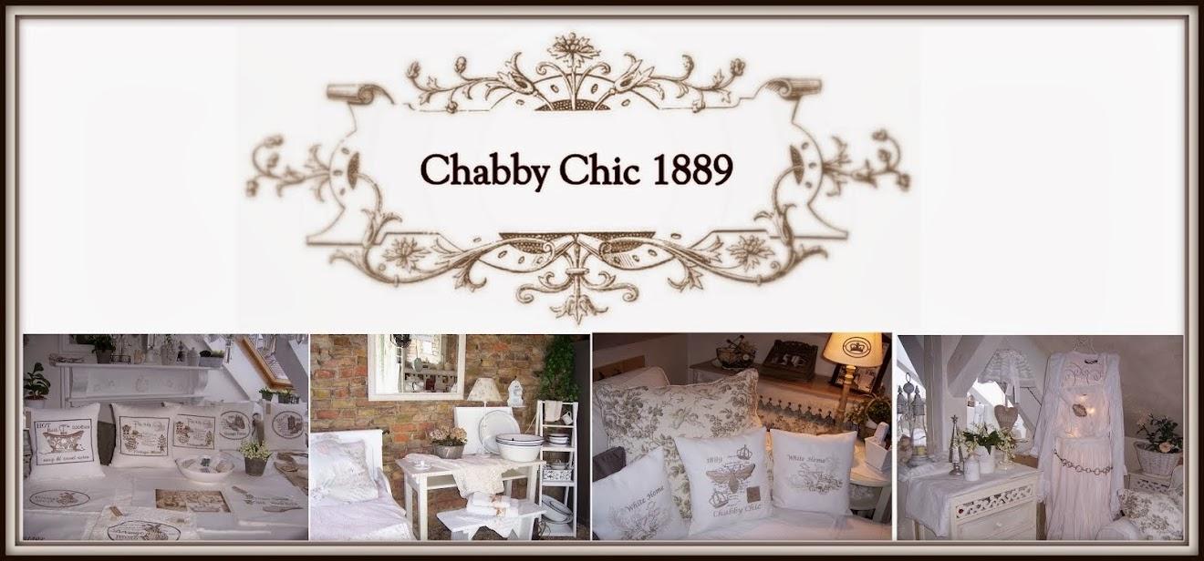 chabby-chic.blogspot.com