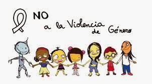 http://biblogcaniza.blogspot.com.es/p/dia-internacional-contra-violencia-de.html