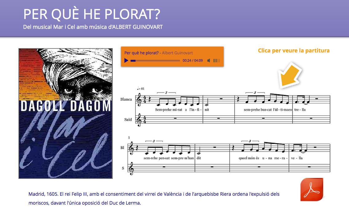 http://musicaselvatge.blogspot.com.es/2014/11/mar-i-cel-per-que-he-plorat-per-flauta.html