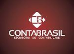 ESCRIT. CONTABILIDADE