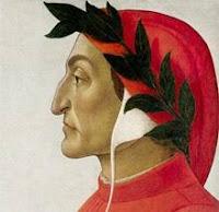 Dante Alighieri – A Divina Comédia