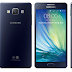 Samsung Galaxy A5 Spesifikasi dan Harga