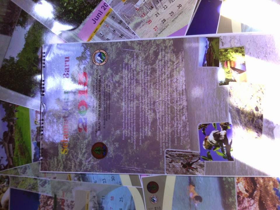 Kalender Murah,Kalender 2015,Cetak Kalender Murah