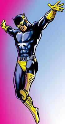 Superhero Herbintang - di KASKUS
