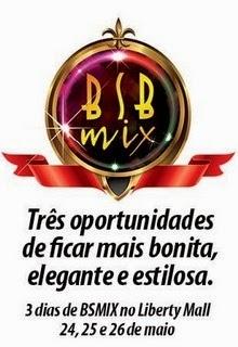 Onde vocês me encontram esse mês em Brasília