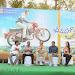Bheemavaram Bullodu Movie Press Meet-mini-thumb-10