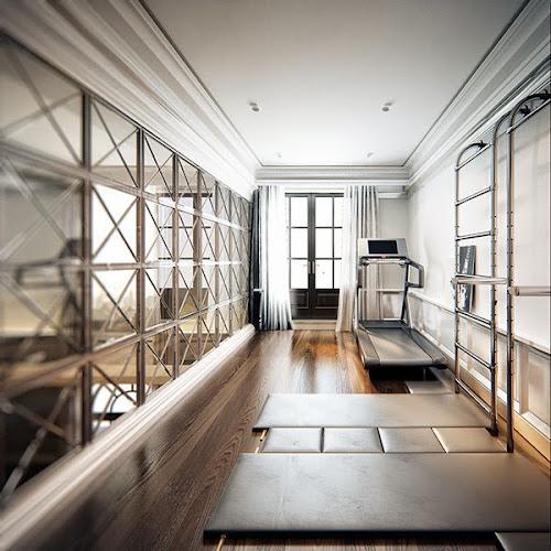 B.N02 Residential by KO+KO Architects