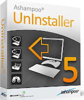 ashampoo uninstaller download