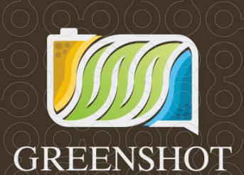 Free Download Greenshot Latest Version