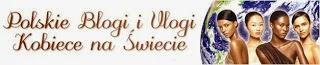 Polskie blogi kobiece na świecie
