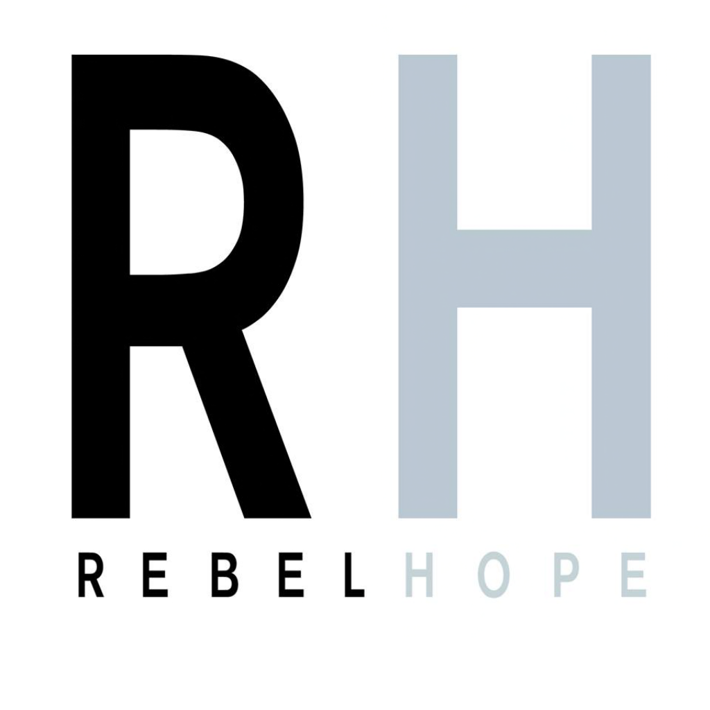 Rebel Hope