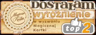http://magicznakartka.blogspot.com/2015/03/wyniki-wyzwania-jestem-kobieta.html