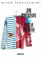 http://epartnerzy.com/ebooki/dialogi_2__jim_morrison___pablo_picasso_p84659.xml?uid=215827
