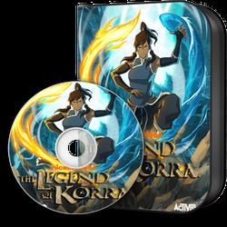The-Legend-of-Korra