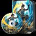 Download Game The Legend of Korra Full Version