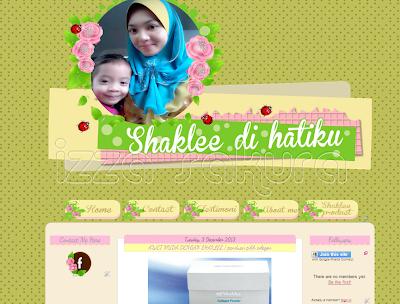 edit blog,free header,design blog