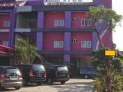 Hotel Murah di Solo harga Rp100-500rb - Twin Star Apartment