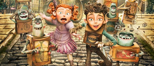 the-boxtrolls-movie-clips