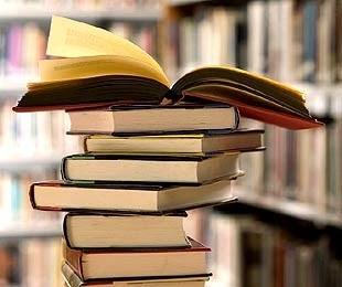 Wakacyjna lista lektur