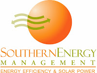 Solar PV Seminar – June 14th at 4pm in Briar Chapel