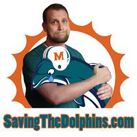 SavingTheDolphins.com