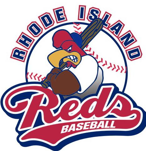 Rhode Island Aau
